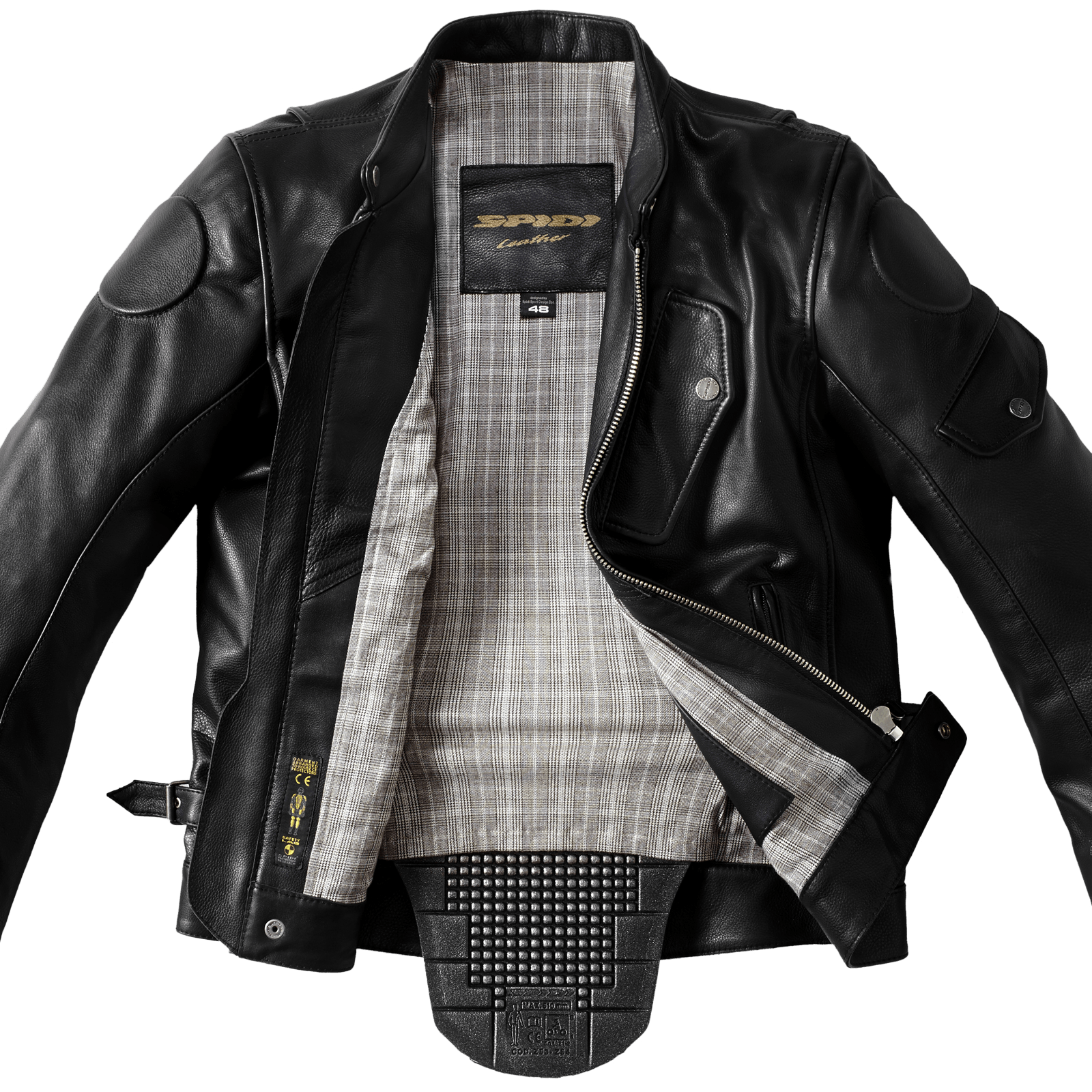 Leather jacket png - Prevnext