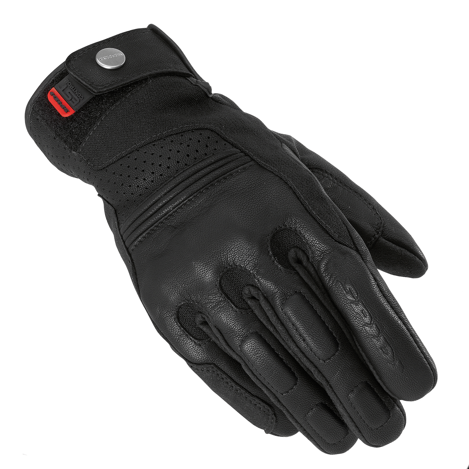 Motorcycle gloves in nepal - Prevnext